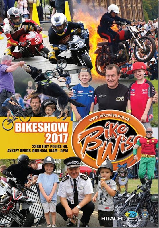 Bikewise-Poster-2017