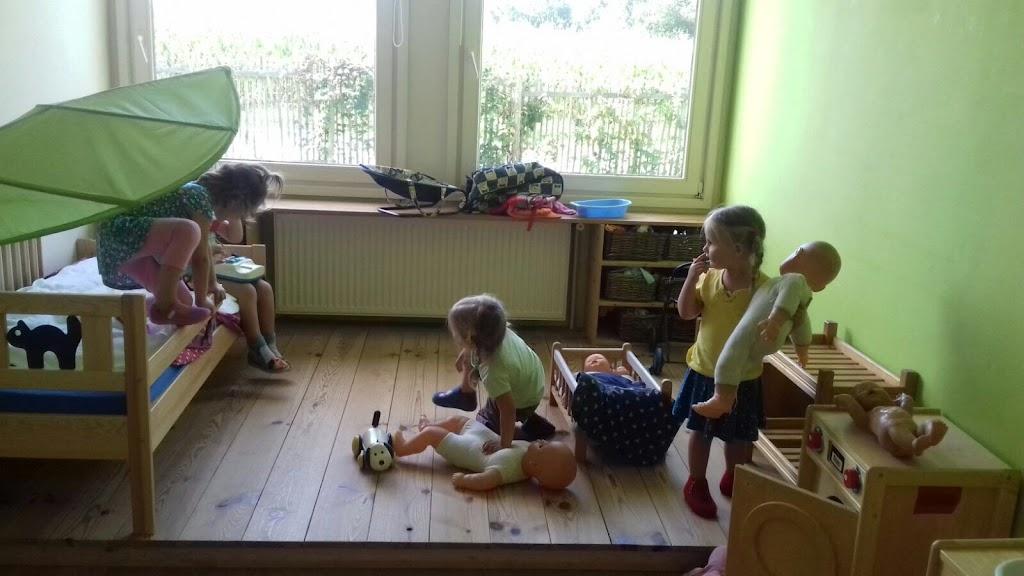 Eerste schooldag - IMG_7714.JPG
