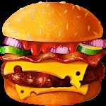 Burger House 2 Icon