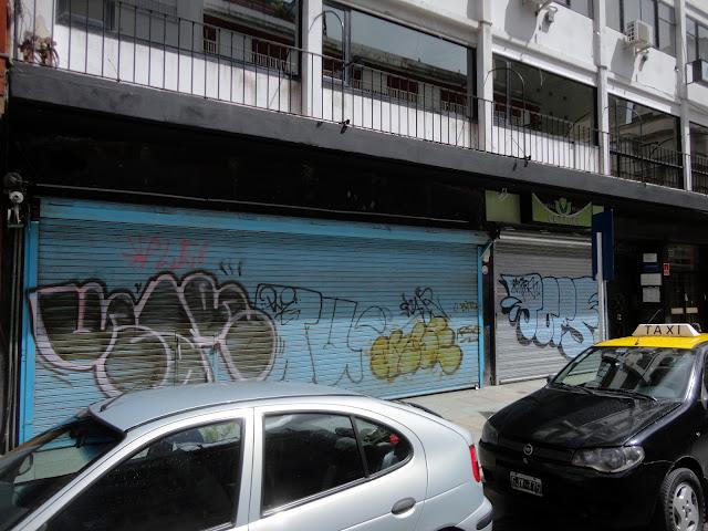 calles-argentina (12)