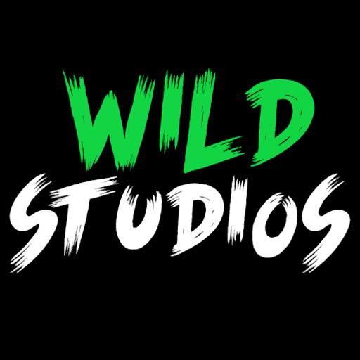 Wild Studios avatar image