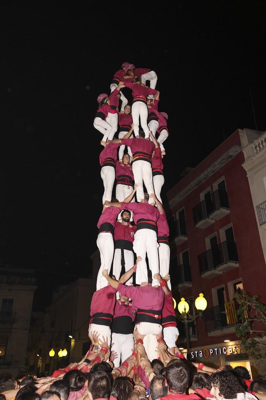 XLIV Diada dels Bordegassos de Vilanova i la Geltrú 07-11-2015 - 2015_11_07-XLIV Diada dels Bordegassos de Vilanova i la Geltr%C3%BA-57.jpg