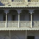 Mascate (Oman)