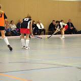 Testspiel Mädchen+Damen vs. Greifswald - IMGP6544.JPG