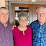 Daryl Ann Shirey's profile photo