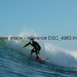 DSC_4983.thumb.jpg