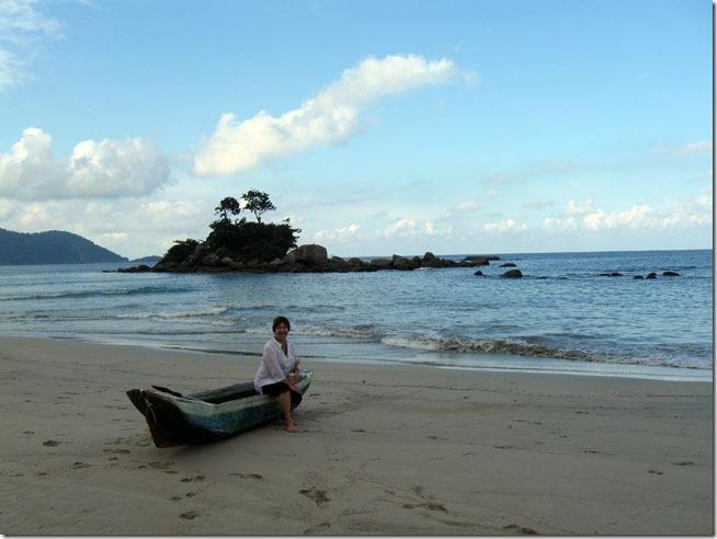 ilhabela-fim-de-tarde-praia-castelhanos