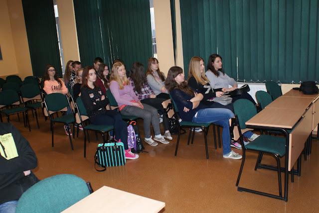 Wizyta przedstawicieli szkół średnich - DSC03966.JPG