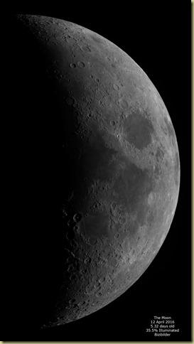12 April 2016 Moon JPEG
