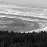 Glacier Bay, Muir Inet