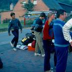 1984_08_06-08_25-132 Fellhorst Segelschule.jpg
