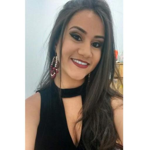 Jessica Silva picture