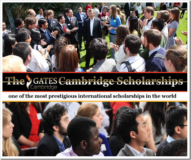 phd fellowships 2015,phd fellowships for international students,phd fellowships for indian students