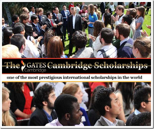 phd fellowships 2015,phd fellowships for international students,phd fellowships for indian students