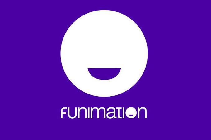 Funimation se expande a más países de Latinoamerica