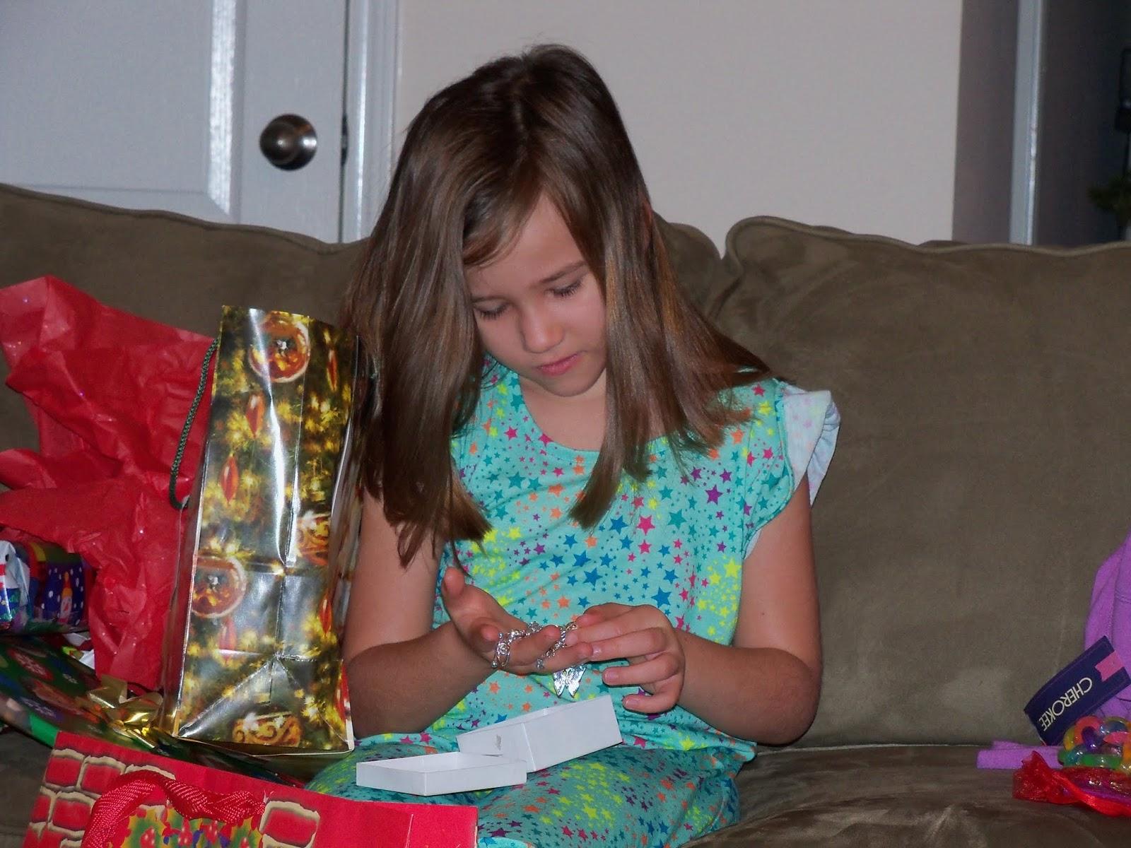Christmas 2012 - 115_4754.JPG