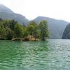 vakantie 2011 361.JPG