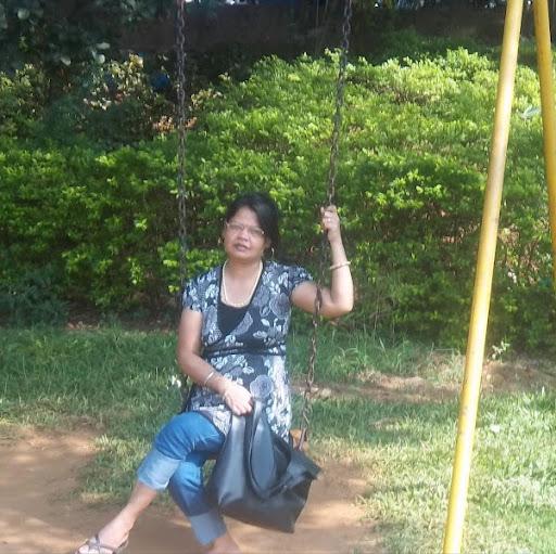 Pragya Sinha Photo 14