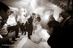 Foto 2149pb. Marcadores: 20/08/2011, Casamento Monica e Diogo, Rio de Janeiro