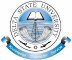 DELSU Transcript and Document Verification