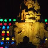 2013 Đêm Giao Thừa Quý Tỵ - 229.JPG