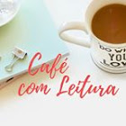 Cafe com Leitura