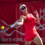 Samantha Stosur - 2015 Prudential Hong Kong Tennis Open -DSC_5123.jpg