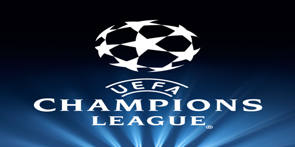 Keputusan-Liga-Juara-Juara-Eropah.png