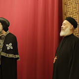 H.H Pope Tawadros II Visit (2nd Album) - _09A9092.JPG