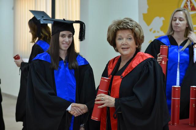 Dodela diploma, 25.12.2014. - DSC_2837.JPG