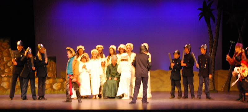 2012PiratesofPenzance - DSC_5919.JPG