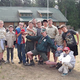 Camp Pigott - 2012 Summer Camp - DSCF1753.JPG