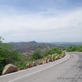 04-19-12 Wichita Mountains N W R - IMGP0484.JPG