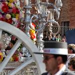 OlivaresSanlucar2010_112.jpg