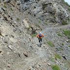 Tibet Trail jagdhof.bike (105).JPG