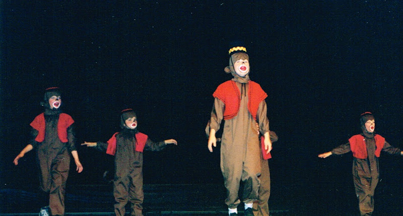 1998WizardofOz - Scan%2B192.jpeg