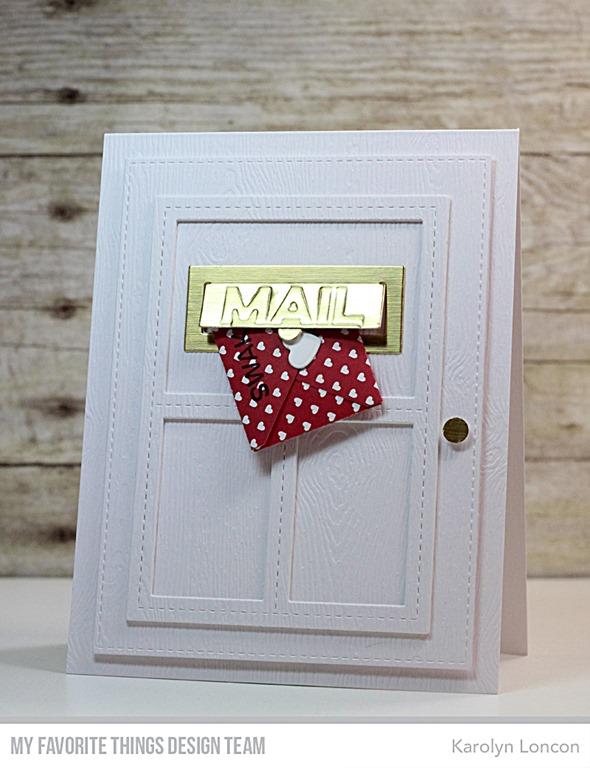 [KKL_JUN1817-Card-Kit-Day-1%5B4%5D]