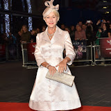 OIC - ENTSIMAGES.COM - Dame Helen Mirren at the  London Film Festival Trumbo - Accenture gala London 8th October 2015Photo Mobis Photos/OIC 0203 174 1069