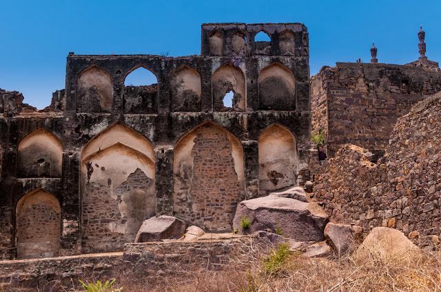Hyderabad - Rare Pictures - 6d057574fbd47332b7bee01497c995f65402b70d.jpg