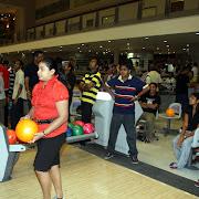 Midsummer Bowling Feasta 2010 159.JPG
