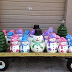 snowmen_3.JPG