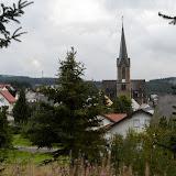 FilipWolak-Church-0020-22251.jpg
