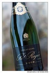 champagne-pol-roger-2009