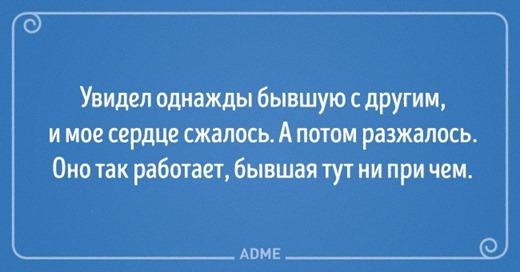 [clip_image008%255B3%255D.jpg]