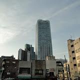 2014 Japan - Dag 2 - roosje-DSC01323-0004.JPG