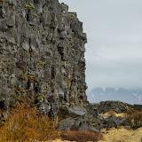 iceland - iceland-241.jpg