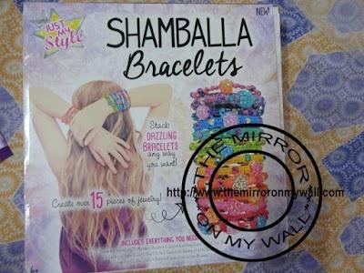 Shamballa Bracelets Kit 12.JPG