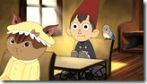 Over the Garden Wall - Part 3 035