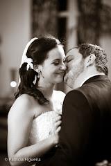 Foto 1486pb. Marcadores: 24/09/2011, Casamento Nina e Guga, Rio de Janeiro