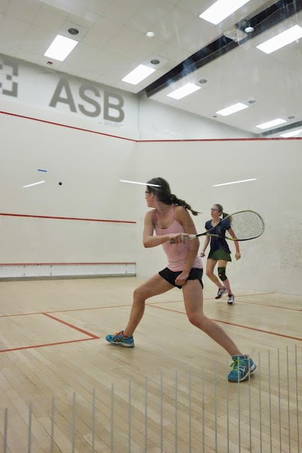SquashBusters Silver 2014 - DSC01879.jpg